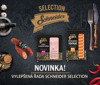 Schneider Selection